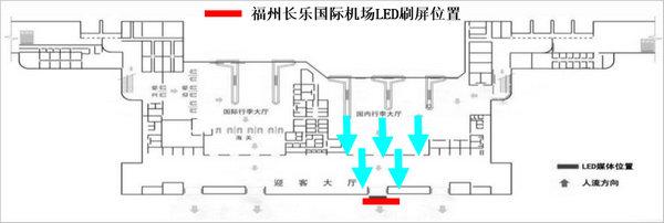 电路 电路图 电子 原理图 600_202