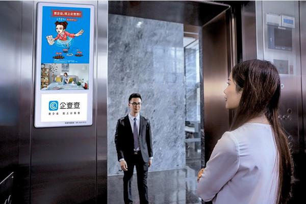 「電梯廣告」的圖片搜尋結果