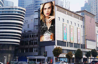 徐州户外LED广告-徐州户外广告-徐州户外广告公司