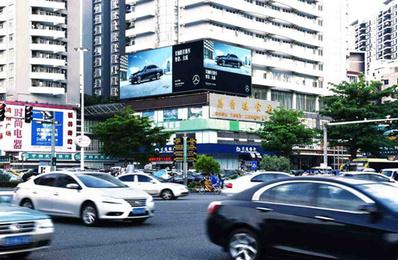 东莞户外LED广告-东莞户外广告-东莞户外广告公司