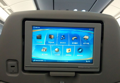 飞机电视视屏广告-机载电视广告-飞机电视视屏广告投放价格
